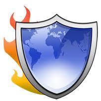 comodo antivirus Comodo Antivirusprogram