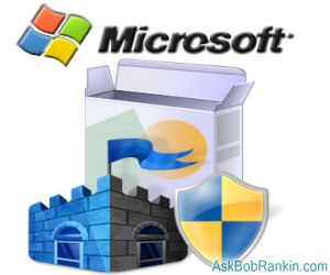 microsoft security essentials Microsoft Security Essentials