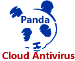 panda cloud antivirusprogram Panda Cloud Antivirusprogram
