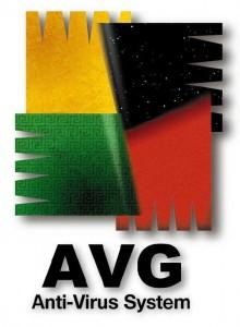 avg antivirus 220x300 AVG Antivirus