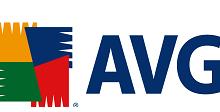 avg1 220x112 Gratis antivirus vs kommersiellt antivirus