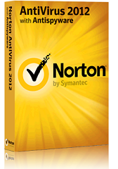 norton antivirusprogram Norton Antivirus